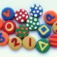 Mini-boutons Petite École